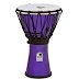 Toca Freestyle Djembe Review, by Steve Benedetto