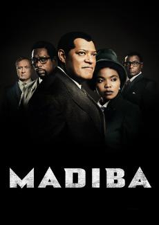 Assistir Série Madiba