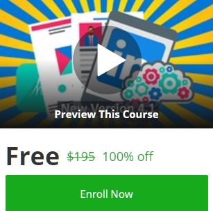 udemy-coupon-codes-100-off-free-online-courses-promo-code-discounts-2017-golden-gate-bridge