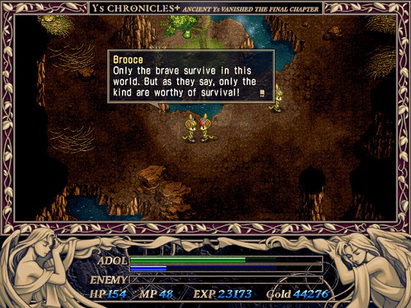 ys-1-and-2-chronicles-plus-pc-screenshot-www.ovagames.com-3