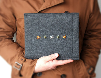 https://www.etsy.com/listing/115040609/military-ipad-case-galaxy-tab-101-tablet?utm_source=Pinterest&utm_medium=PageTools&utm_campaign=Share