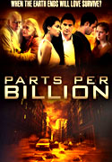 http://streamcomplet.com/parts-per-billion/