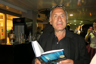 Kjell Ola Dahl Haugesund F 248 R Sn 248 En Faller