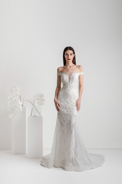 PERTH BRIDAL DESIGNER COUTURE BRIDAL GOWN WEDDING DRESS AUSTRALIA