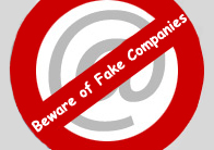 List of Blacklisted / Fraud / Fake Companies in India ~ Job