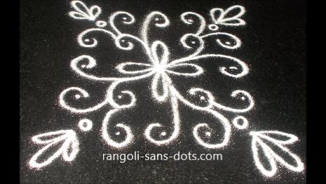 simple-Diwali-muggulu-1210a.jpg