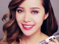Dari Tutorial Make Up di YouTube, Wanita Ini Raih Penghasilan US$84 Juta