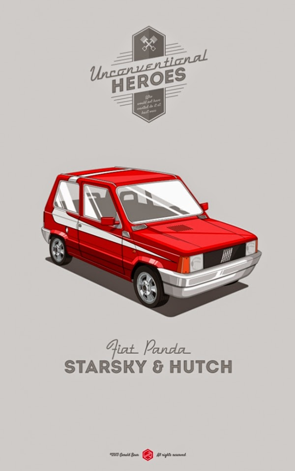 09-Starsky-and-Hutch-Gerald-Bear-Unconventional-Heroes-www-designstack-co