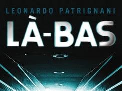 Là-bas de Leonardo Patrignani
