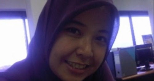 Mymalay3gp: AWEK KUANTAN BERTUDUNG SELFIE BOGEL