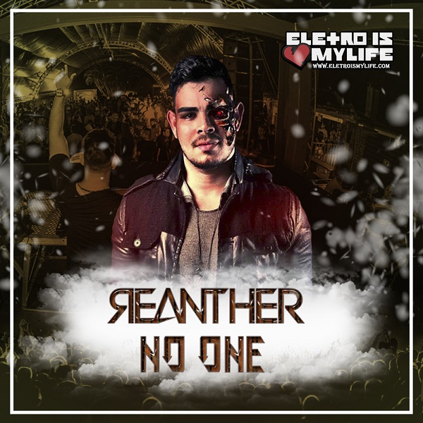 Reanther - No One URN (Original Mix)