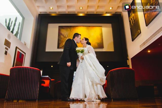 fotos de bodas peru