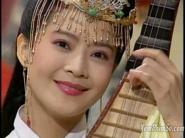 Hòn Vọng Phu xemphimso 47423104