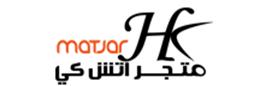 92710cc97 يعتبرموقع إتش كي دوت كوم من أحسن المواقع لبيع الملابس والأزياء عبرالانترنت  وأوثقها في السعودية ودول الخليج لما يقدمه من سلع جديدة وخدمات متقدمة  ومتطورة في ...