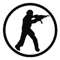 Counter Strike 1.6 Free Full Version