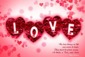 Ayat - Ayat Cinta