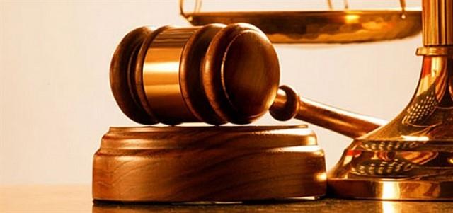 المصادر الاحتياطية للقانون المصري - تعريف العرف و مزايا العرف وعيوب العرف