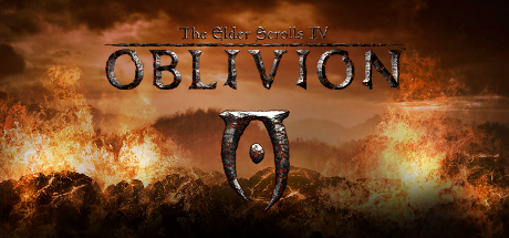 The Elder Scrolls IV Oblivion Full Version Download