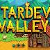 Stardew Valley - Tải Game xây dựng nông trại cực hay miễn phí