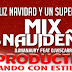 Mix Navideño 2016 - MYProductions