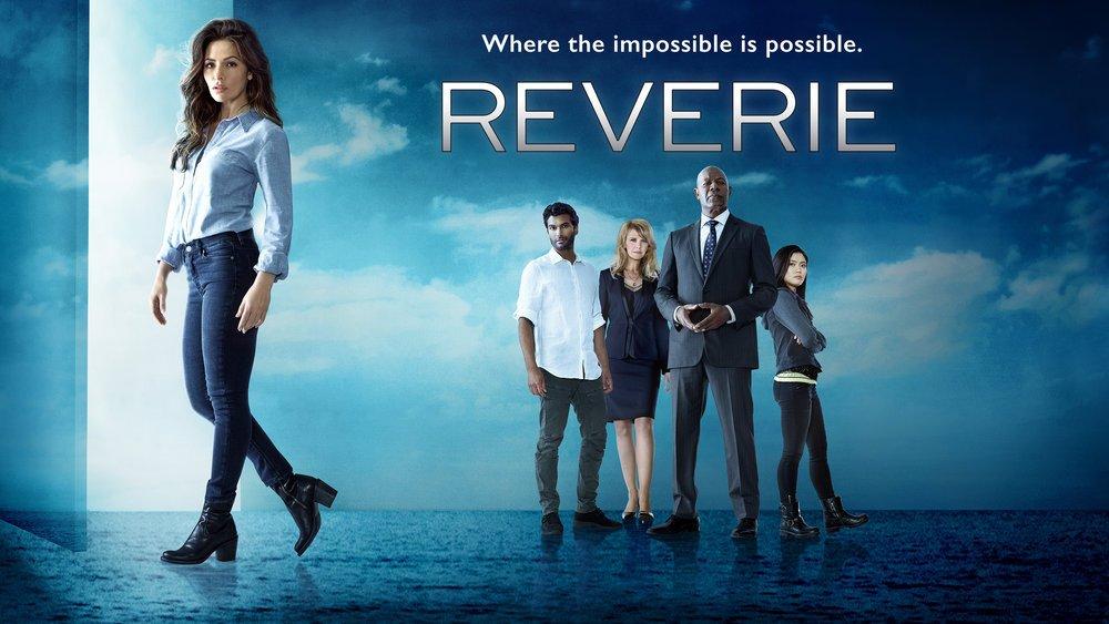 Reverie Season 1 โปรแกรมลวงจิตพิศวง ปี 1 ทุกตอน พากย์ไทย