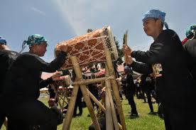 Nama-Alat-Musik-Tradisional-Sulawesi-Tengah-Keterangan-dan-Penjelasan