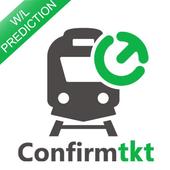 ConfirmTkt APK