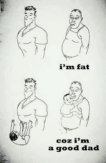 cara menurunkan berat badan efektif dan bertahanlama