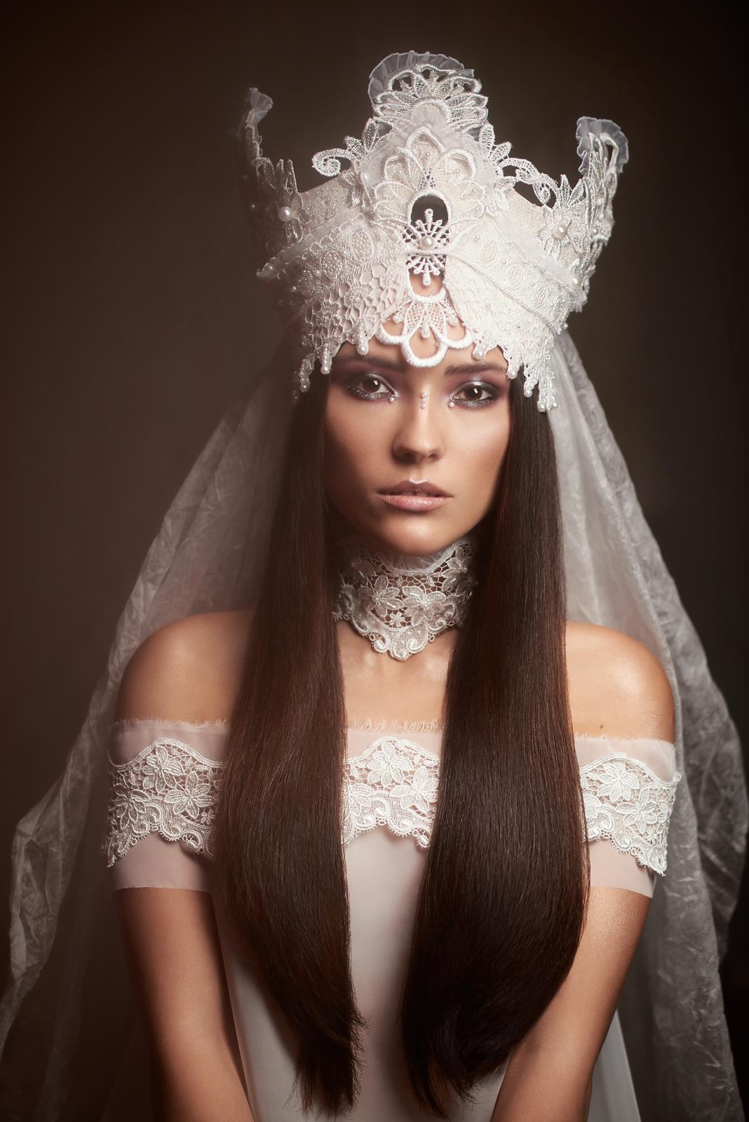 ślubnie Justyna Wróbel