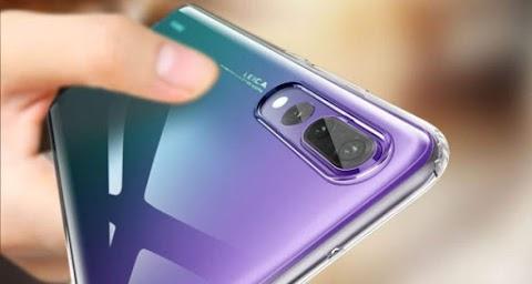 Huawei: a cég továbbra is elvégzi termékei szoftverszolgáltatásait