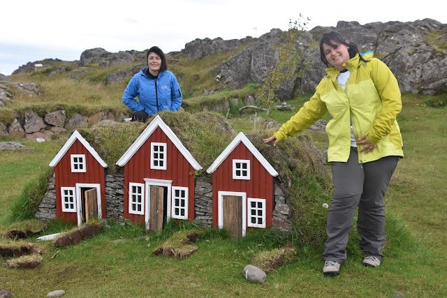 Islandia fiordos del este 01