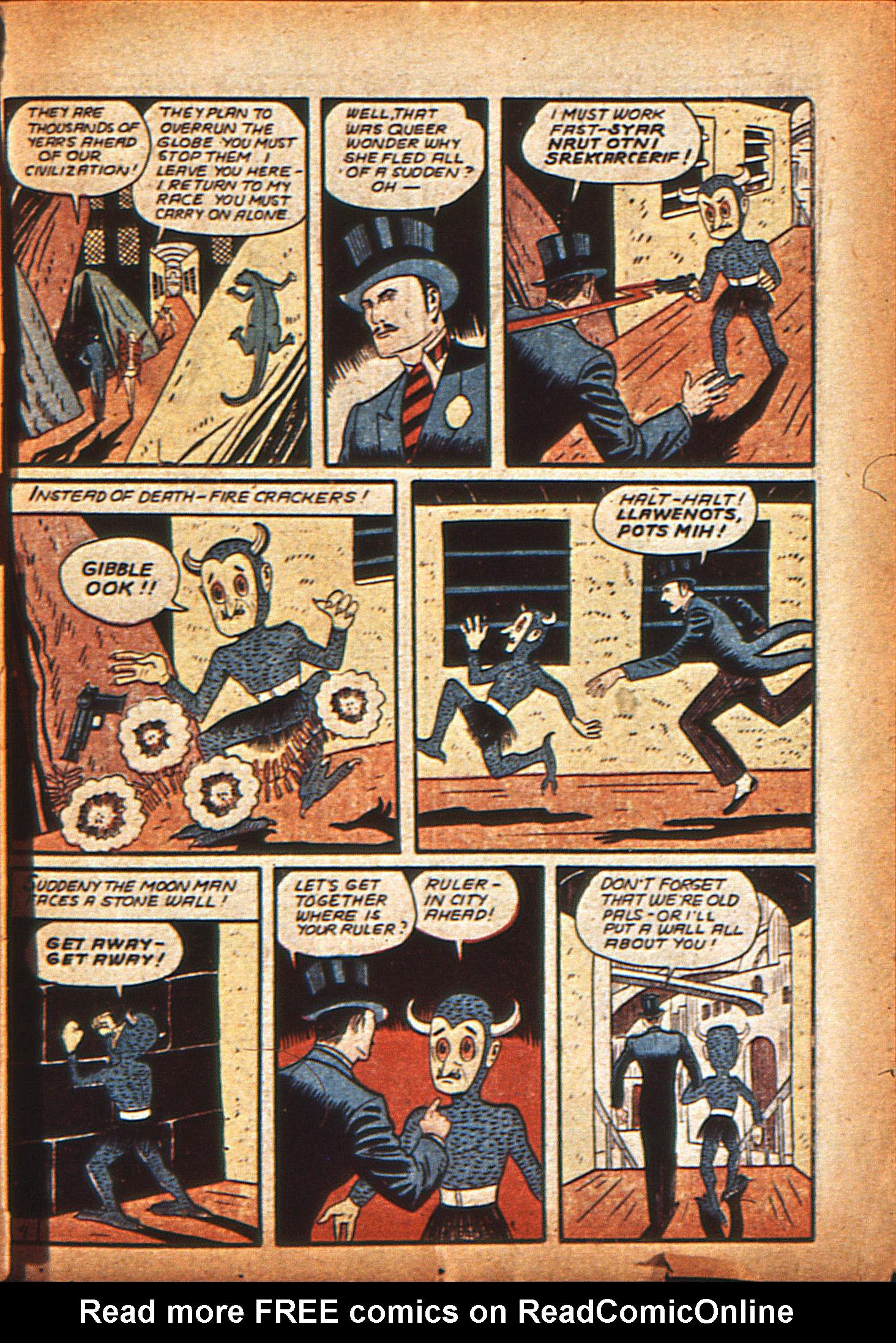 Action Comics (1938) 20 Page 58