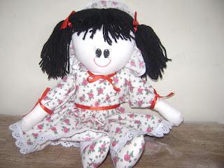Imagem+076 - 1º sorteio dos blogs ArtyPano  e Ateliê Encanto de Bonecas