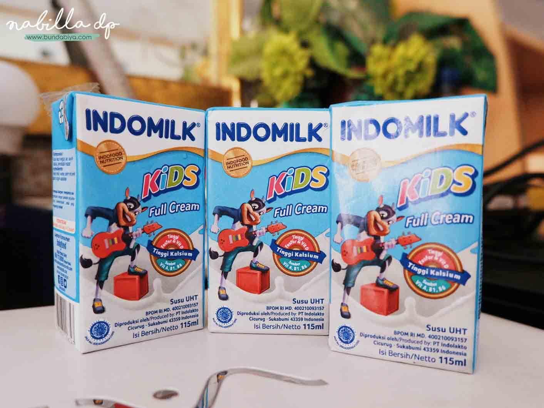 susu uht indomilk untuk 2 tahun, susu setelah asi 2 tahun, susu lanjutan setelah asi 2 tahun, susu terbaik setelah asi 2 tahun, susu formula setelah asi 2 tahun, susu uht setelah asi 2 tahun, review susu uht untuk anak 1 tahun, susu uht adalah, review susu uht ultra milk, review susu uht frisian flag, review susu uht bebelac, review susu uht indomilk, susu uht vs sufor, susu uht vs susu formula, susu uht yang bagus, susu uht yang baik untuk anak, tips memilih susu uht, bahan baku susu uht, pengertian susu uht, pembuatan susu uht, manfaat susu uht, kelebihan susu uht, susu uht untuk bayi, review susu uht dancow, review susu uht diamond, review susu uht greenfields, review susu uht ultra mimi, review susu uht untuk anak 1 tahun, merk susu uht plain, merk susu uht terbaik, merk susu uht di pasaran, susu uht yang bagus untuk anak, review susu uht, review susu uht indomilk kids