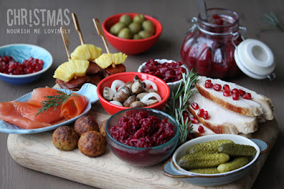 Christmas_meat_board