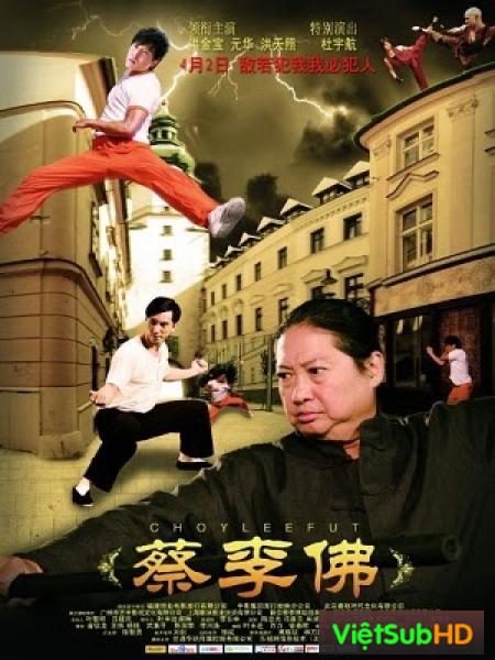 Lò Võ Trung Hoa