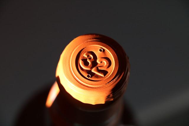 Birra Artigianale in Italia