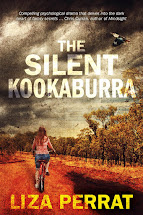 The Silent Kookaburra: Australian 1970s psychological suspense