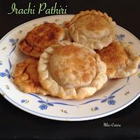 Irachi Pathiri
