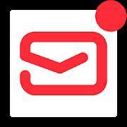 mymail-apk