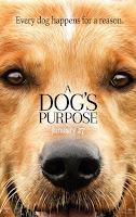 Download Film A Dog's Purpose (2017) BluRay Subtitle Indonesia