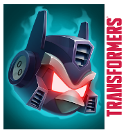 Angry%2BBirds%2BTransformers%2B1.20.5%2BMod%2BHack%2BAndroid%2BDownload%2B%25281%2529 Angry Birds Transformers 1.22.4 MODS+OBB Android Download Apps