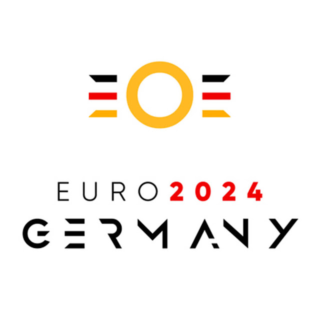 Αποτέλεσμα εικόνας για euro 2024 germany