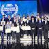 Gala dos Campeões 2016 - Noite especial no Estoril