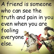 broken-friendship-quotes-for-facebook