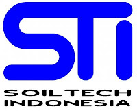 http://rekrutindo.blogspot.com/2012/03/pt-soiltech-indonesia-vacancies-march.html#