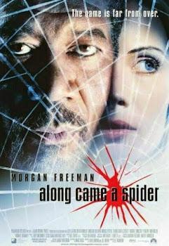 Along Came a Spider ผ่าแผนนรก ซ้อนนรก