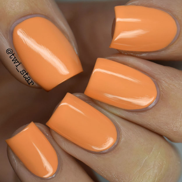 Wet N Wild Sun Settle Down swatch California Dreaming Collection
