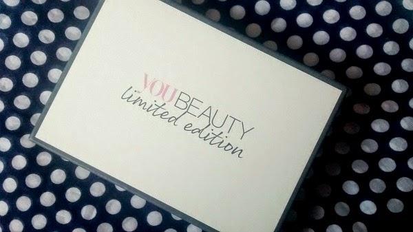 You Beauty Discovery Box