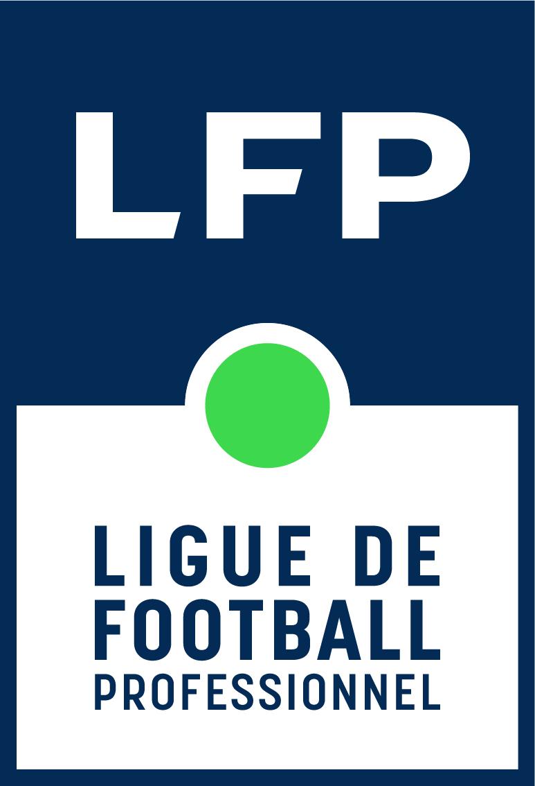 Ligue 2 Frankreich